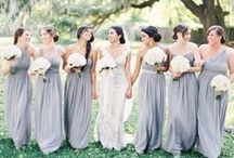 Wedding inspiration / by Alexandra Grace Photography
