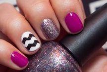 get yo nails did