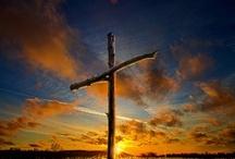 Faith/Inspiration / by The Kochiks