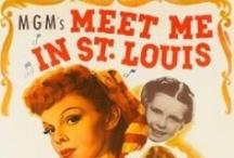{meet me in st. louis}