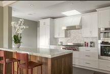 My Kitchen & Bath Designs