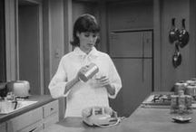 TV Memories of Yesterday / by Joan Cook