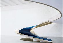 Great Stairs!