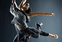 SMUIN BALLET, BUT... CAMPAIGN / Wardrobe & Prop Styling for Smuin Ballet, But… Campaign in San Francisco. |  www.evb.com |  www.smuinballet.org |  For more info on this campaign, visit : www.evb.com/work/smuin-ballet-but
