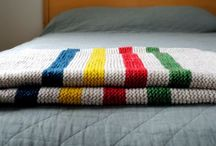Crochet like Crazy / by Rey Murphey