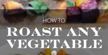 Cooking 101: Kitchen Basics For Beginners / Adulting 101: Helpful resources to help beginners get comfortable in the kitchen. Here you can find cooking hacks, cooking tips, and cooking ideas.