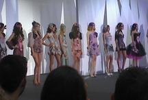 Valencia Fashion Week