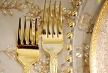 Home - Fine dining accessories / Accessories for fine dining / by Brenda Meadows
