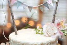 wedding ideas / by Monica Serrano