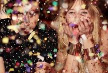 Happy new year! / by Svala Njálsdóttir
