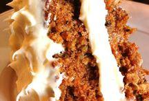CAKE PIE / #cake #pie #kek #tatlı #dessert