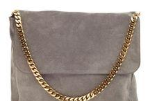 BAGS / #woman #women #bag #bags #fashion #kadın #çanta
