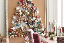 Holiday Crafts & Decoration / Christmas, St. Patty's Day, Halloween... you name it!
