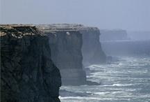 Wanderlust - Australia & beyond / by Megan Thurman