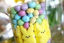 Sweets / Yummy...