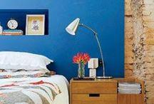 Quarto - Bedroom