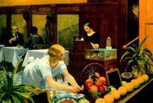 ART Gallery #2 / by Joan Cook