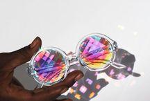 EYEWEAR GLASSES SUNGLASSES / #glasses #eye #eyewear #woman #women #fashion #gözlük