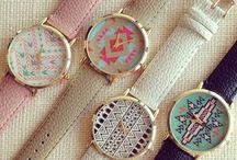 WATCH / #watch #womanwatch #woman #women #fashion #saat #kadınsaati