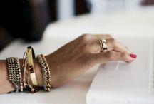 BRACELET BANGLES / #jewellery #bracelet #bracelets #woman #women #fashion #bilezik #bileklik #bangle #bangles