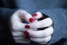 NAIL / #nail #nailcare #woman #women #fashion #tırnak #tırnakbakımı #nailart