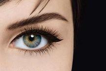 MAKEUP / #makeup #face #woman #women #fashion #makyaj #makyajtrendleri
