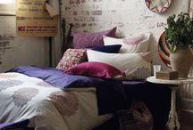 DREAM BEDROOM / #bedroom #bedroomdecoration #home #homedecoration #dreambedroom #yatak #yatakodası #mimari #içmimari #tasarım