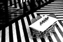 STRIPES / #stripe #stripe #stripes #siyahbeyaz #çizgiler