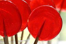 LOLLIPOPS / #lollipop #lolipop #şeker