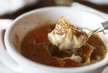 PUDDING PARFAIT MOUSSE / #pudding #parfait #mousse #food #yumm #puding #parfe #mus #tatlı