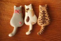 COOKIE / #cookie #cookies #yumm #food #kurabiye