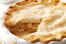 PASTRIES / #pastrie #pastries #yumm #food #hamurişi