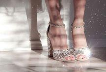 HEELS / #woman #women #fashion #highheels #heels #yüksektopuklar #yüksektopukluayakkabı #ayakkabı #kadınayakkabısı #topukluayakkabı