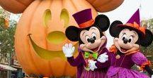 I heart Disney / DISNEYYYY ❤️