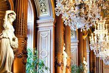 ARCHITECTURE / #architecture #mimari #tasarım #decoration
