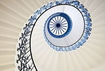 STAIRS STAIRCASE / #stair #merdiven #homedecoration #home #decoration #ev #evdekorasyonu #staircase #mimari #içmimari #tasarım