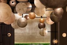 LIGHT / #lights #lightning #aydınlatma #lamba #homedecoration #home #decoration #ev #evdekorasyonu #mimari #içmimari #tasarım
