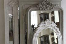 MIRROR / #mirror #ayna #homedecoration #home #decoration #ev #evdekorasyonu