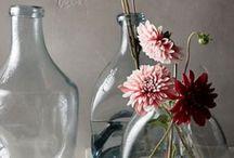 VASE / #vase #vazo #home #homedecoration