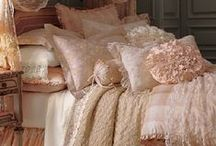 Shabby Chic / by Joan Cook