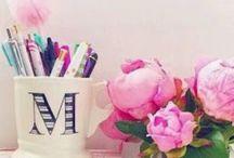 STATIONERY / #stationery #kırtasiye #notebook #pen #pencil #defter #kalem
