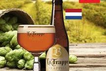 Foire à la bière / Découvrez notre assortiment de bières disponibles du 23 au 29/02 ! Santé ! #bière #Liège #corarocourt #cora