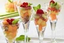 Nos commandes Coraline / Nous vous proposons tout au long de l'année de réaliser vos buffets, banquets, réception,… à partir d'un choix de produits élaborés par nos Artisans du goût. #buffet #gout #reception #diner #nourriture #commande #souper #communion #anniversaire #mariage #délicieux