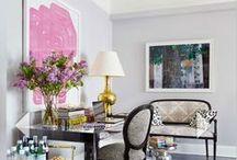 abode / by Joslyn Dehner-Stella & Dot Independent Stylist