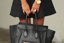 beauty & style / by Madeline