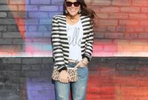 Style / by Joslyn D Stella & Dot Independent Stylist
