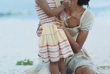 Cool Mommas: LOVE