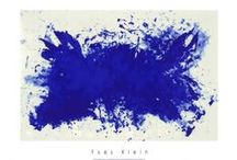 cART / See art and enjoy / by Deidre Webster