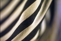 :: simply stripes / by guylaine rondeau
