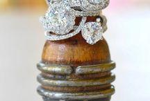 *Dream Wedding!*